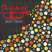 Summer Jazz Tune by Acoustic Hits