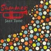 Summer Jazz Tune de Acoustic Hits