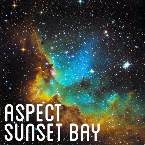 Sunset Bay by Aspect