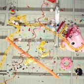 Downtown Shutdown (Single Edit) von The Presets
