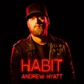 Habit by Andrew Hyatt