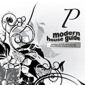 Modern House Guide - P de Various Artists