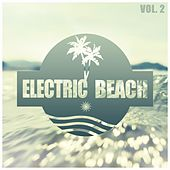 Electric Beach, Vol. 2 von Various Artists