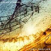 Piano Stories de Chris Snelling