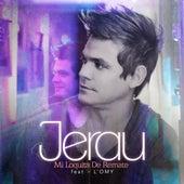 Mi Loquita de Remate (Edición Deluxe) de Jerau