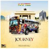 Journey de Kaytee