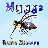 Mygga by Gaute Eliassen