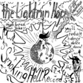 The Ligthnin' Hop von One Million Dollar Band