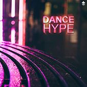Dance Hype by Various Artists