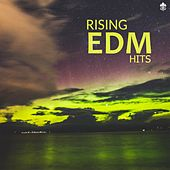 Rising EDM Hits by Various Artists