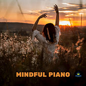 Mindful Piano by Francesco Digilio