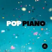 Top Piano by Francesco Digilio