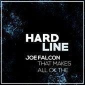 That Makes All Ok Then EP by Joe Falcon
