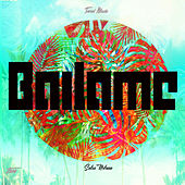 Bailame (Salsa Urbana) by Antony