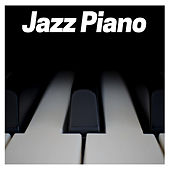 Jazz Piano by Francesco Digilio