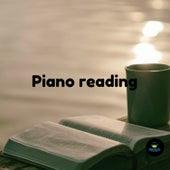 Piano Reading by Francesco Digilio