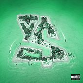 Beach House 3 (Deluxe) van Ty Dolla $ign