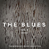 The Blues Vol 6 - The Mississippi Blues Collection de Various Artists