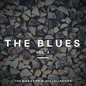 The Blues Vol 2 - The Mississippi Blues Collection by Various Artists