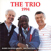 1994 by The Trio