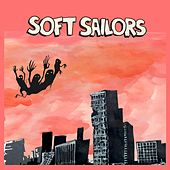 Dancing in the Dark de Soft Sailors