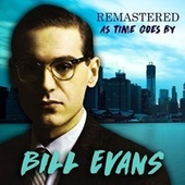 As Time Goes By de Bill Evans