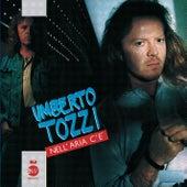 Nell'aria c'è de Umberto Tozzi