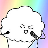 The Muffin Song (asdfmovie) by TomSka