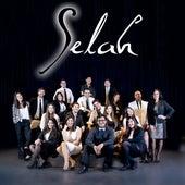 Selah de Selah