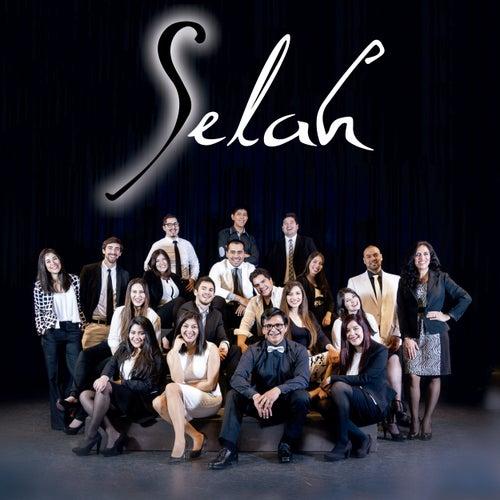 Selah by Selah
