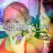 Kidz Sing A Long de Canciones Para Niños