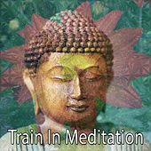 Train In Meditation von Lullabies for Deep Meditation