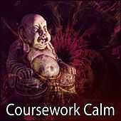 Coursework Calm by Classical Study Music (1)