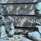 Spirits At Peace von Entspannungsmusik