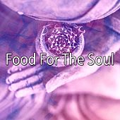 Food For The Soul de Nature Sounds Artists