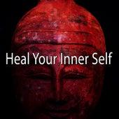 Heal Your Inner Self von Entspannungsmusik