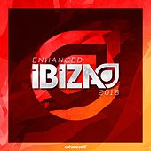 Enhanced Ibiza 2018 - EP by Various Artists