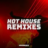 Hot House Remixes, Vol. 1 - EP von Various Artists