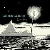 Carbon Glacier by Laura Veirs