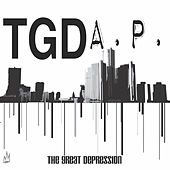 The Great Depression A.P. de Denaun
