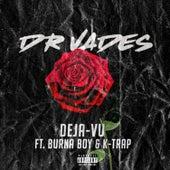 Deja-vu di Dr Vades