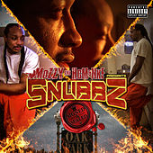 Mozzy Records Presents an Hgm&nkf Presentation Signed & Sealed von Snubbz