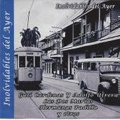 Inolvidables del Ayer, Vol. 10 by Various Artists