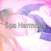 Spa Harmony von Best Relaxing SPA Music