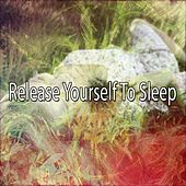 Release Yourself To Sleep de White Noise Babies
