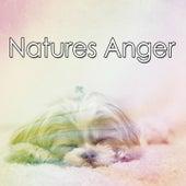 Natures Anger de Thunderstorm Sleep