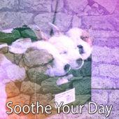 Soothe Your Day de Relajacion Del Mar