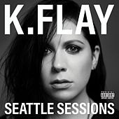 Seattle Sessions de K.Flay