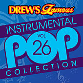 Drew's Famous Instrumental Pop Collection (Vol. 26) von The Hit Crew(1)