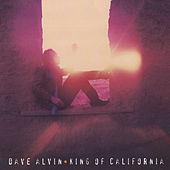 King Of California de Dave Alvin